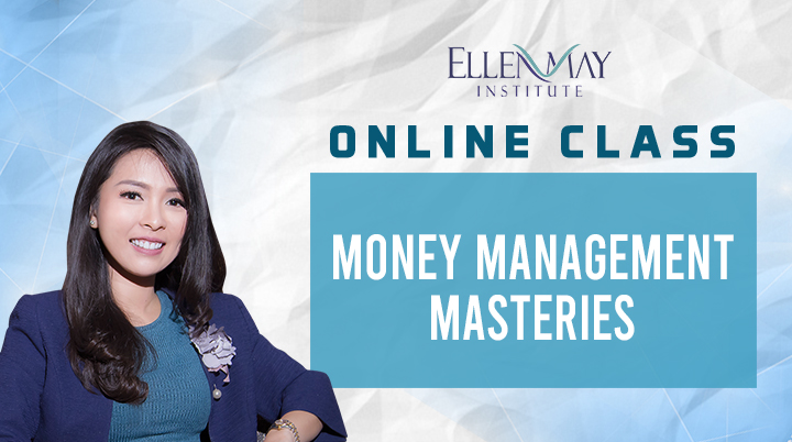 money management masteries