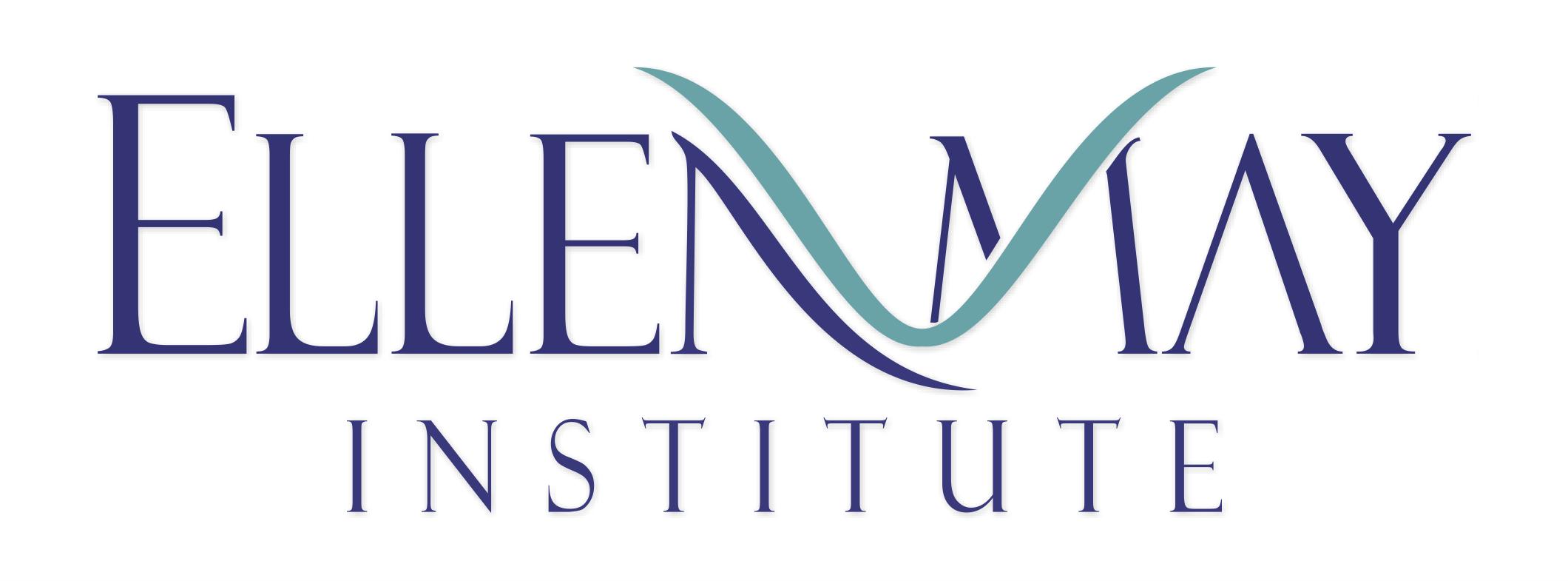 Ellen May Institute