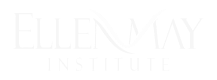 Logo Ellen May Institute